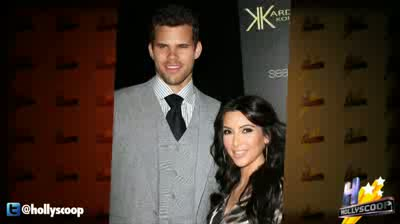 Kris Humphries Wants His Marriage to Kim Kardashian Annulled