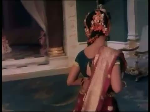 Do Din Ki Zindagi - Satyakam - Dharmendra and Sharmila Tagore