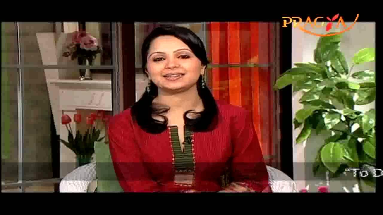 Pragya Prabhat-Divine connect/Exercises & Sujok Therapy