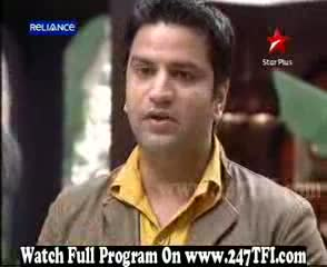 Master Chef India 4th December 2011 Part 2