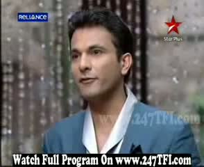 Master Chef India 4th December 2011 Part 4
