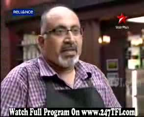 Master Chef India 4th December 2011 Part 5