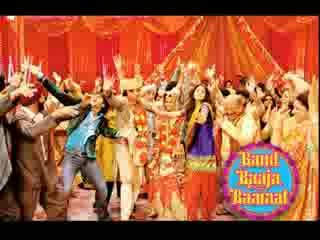 Will Ladies Vs Ricky Bahl Scale Band Baaja Baraats Success