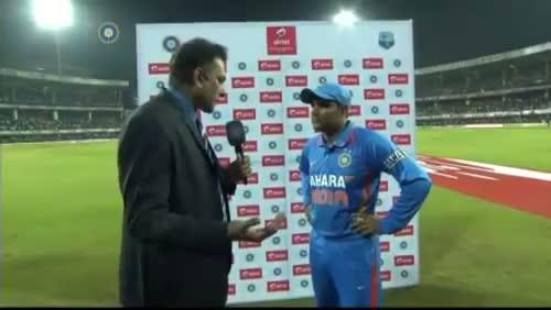 Virender Sehwag 219 (149 balls) vs West Indies Highlights