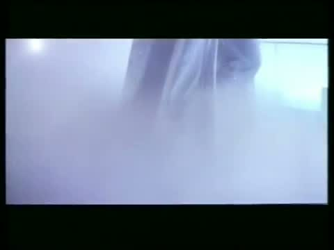 Janam Kab Aaoge - Sad Song - Saatwan Aasman