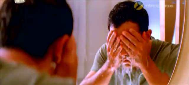 TANHAYEE - From the movie - Dil Chahta Hai