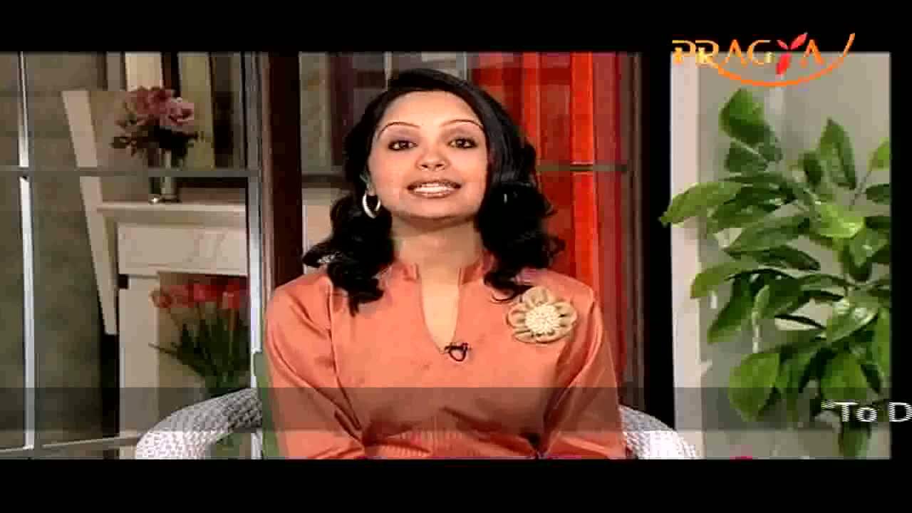 Pragya Prabhat- Make Impressive CV/Breathing/Civic sense
