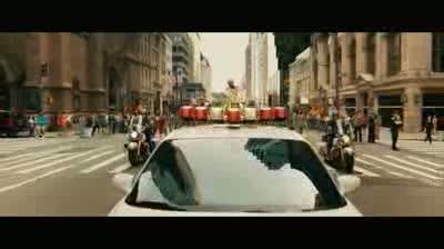 The Dictator Trailer Official 2012 [HD] - Sacha Baron Cohen, Megan Fox