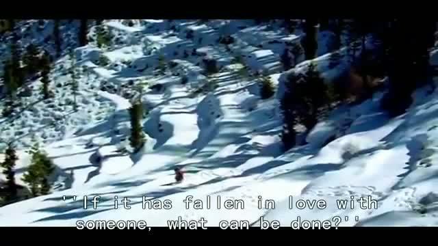 Dil To Hai Dil Dil Ka Aitbar Kya Kijiye - From the movie - Pakeezha