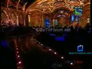 Comedy Circus Ka Naya Daur 17th December 2011 Part5