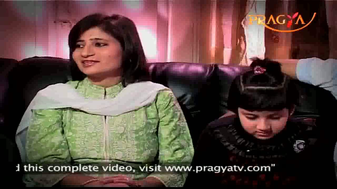 Parents Ki Pathshaala-Father Daughter