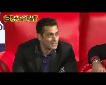 Salman Khan ENTERS Shonali EXITS Bigg Boss 5
