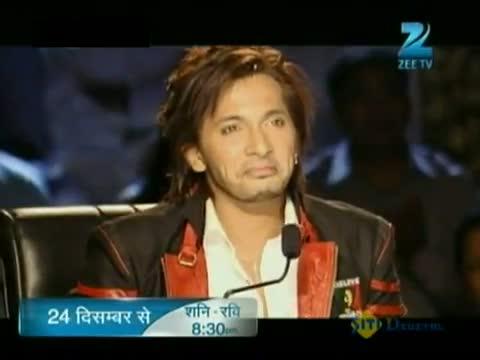 Dance India Dance Season 3 Promo - 10
