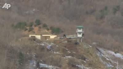 Kim Jong Un Remains Heir Apparent in North Korea