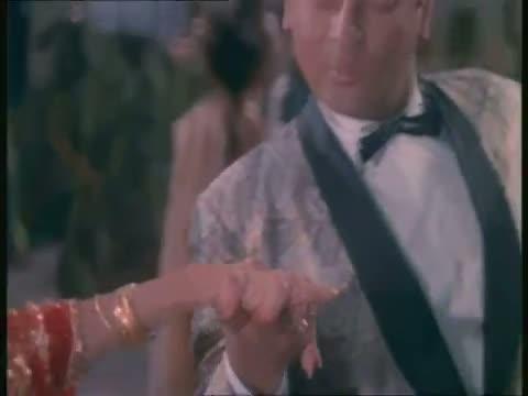 Badan Pe Sitare - Party Song - Prince