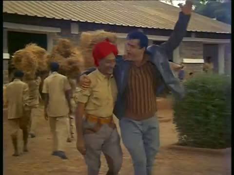 Madhosh Hawa Matwali Fiza - Happy Song - Prince