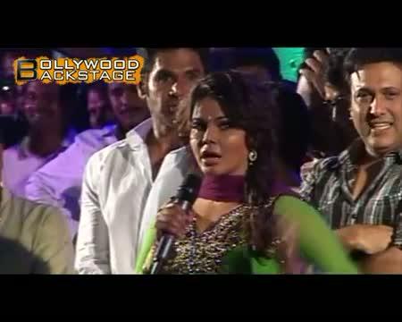 Rakhi accuses Katrina of copying her