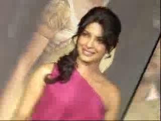 Don 2 - Film Preview - Shahrukh Khan, Priyanka Chopra