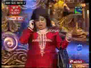Comedy Circus Ka Naya Daur 25th December 2011 Part8