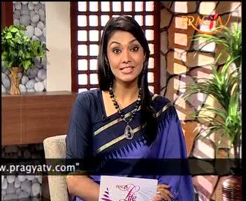 Pragya Life-Healthy Relations