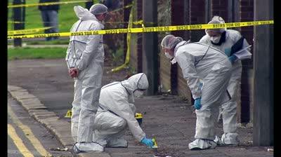 Indian Student Shot Dead In Salford United Kingdom