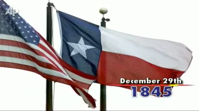 Today in History for December 29th