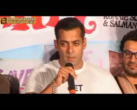 Shonali Nagrani to co-host Bigg Boss 5 semi final with Sanjay Dutt
