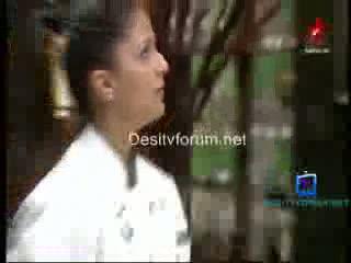 Watch MasterChef India Finale 31st December 2011 Part1