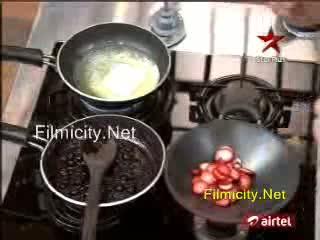 Master Chef India Season 2 (31st Dec 2011) part4