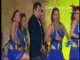 Big Star Entertainment Awards 2011 (31st December 2011) Part3