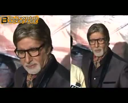Amitabh Bachchan to host 3 seasons of Kaun Banega Crorepati