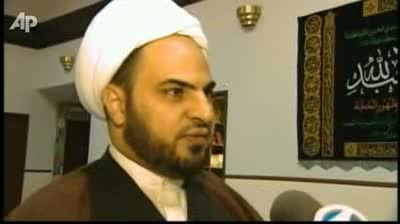 Fire Attacks at NYC Homes, Islamic Center Probed