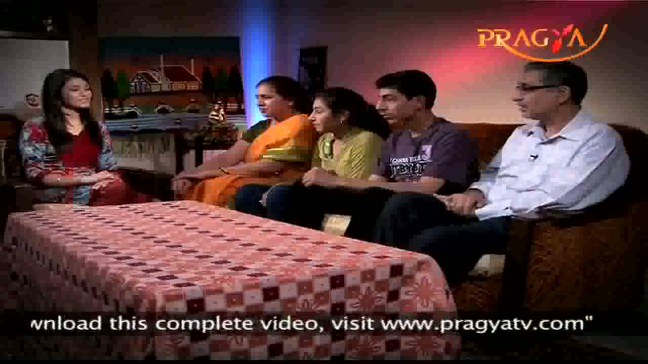 Parents Ki Pathshaala-Mood swings/Motivation/Practical thinking