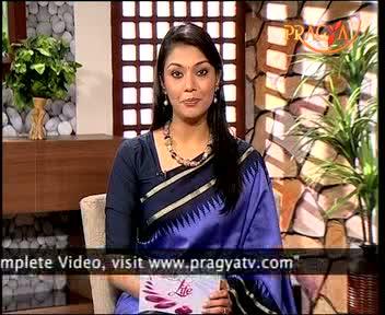 Pragya Life-Meditation