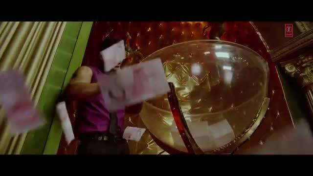 Subha Hone Na De (Full Song) - Desi Boyz - Ft. Akshay Kumar, John Abraham