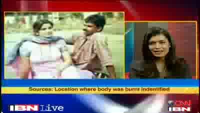 CBI cracks Bhanwari Devi case, identifies the location where her body was burnt