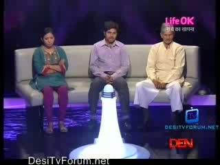 Sach Ka Saamna Season 2 Episode 18 4th January 2012 part2