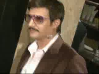 Saheb Biwi Aur Gangster 2 To Hit The Floors In 2012