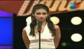 Dance India Dance Season 3 (07-Jan-12) - Rohit, Shaila, Aastha and Mohina  video - id 341c9d9c79 - Veblr Mobile