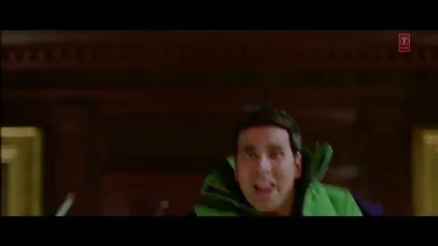 Allah Maaf Kare (Full Song) Desi Boyz - Feat. Akshay Kumar, Chitrangada Singh