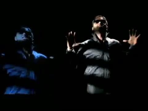 Hummer Song  Gaddi Official HONEY SINGH Video NEW PUNJABI RAP SONG Lyrics by Nishawn Bhullar