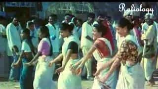 Nafrat Ki Laathi Todo Mere Desh Premiyo - Desh Premi (1982) - Mohd.Rafi - Independence Day Special