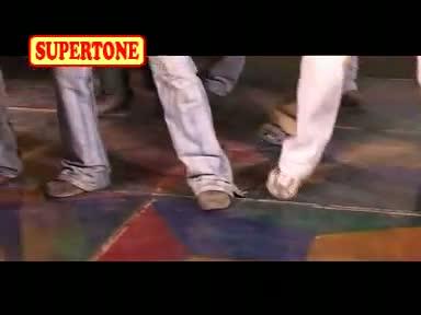 Bhai Re Tere Do Do Saali - Bulbul Ka Bachcha Haryanvi Song HD