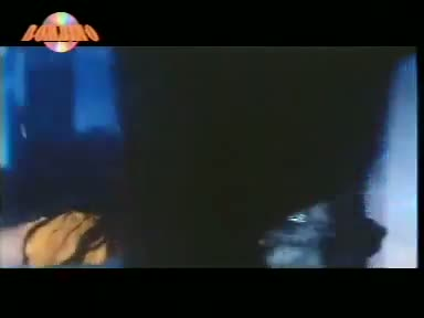 Tip Tip Barsa Paani - From the Movie - Mohra