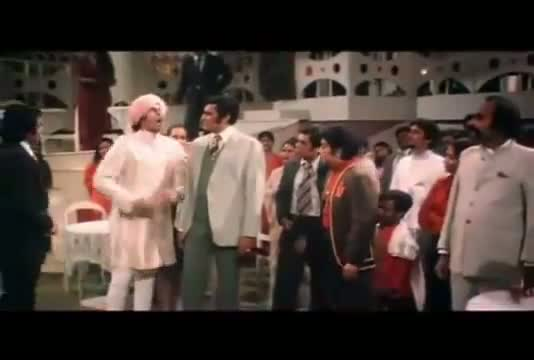 Pag Ghunghroo Bandh Meera Naachi Thi - From the Movie - MEERA BHAJANS
