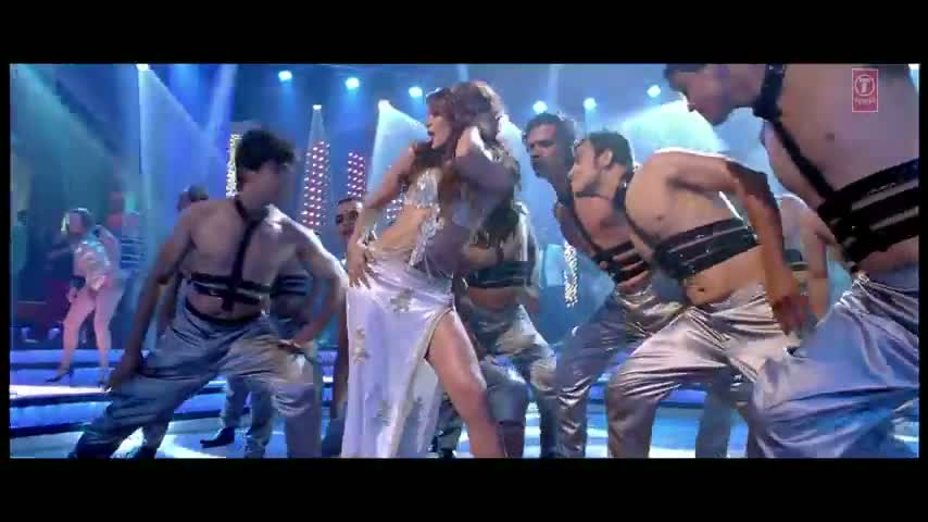 Bipasha Remix (Official) Song - Jodi Breakers, Bipasha Basu