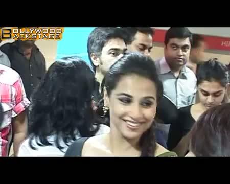 Priyanka Chopra turns CHAMKI CHAMELI