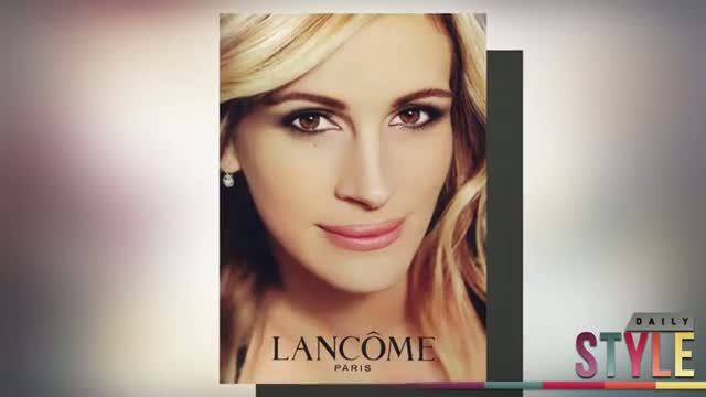 Rachel Weisz L Oreal Paris Ad Banned in the UK! Dakota Fanning
