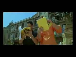 Munna Bhai Chale Amerika Trailer Ft. Sanjay Dutt And Arshad Warsi