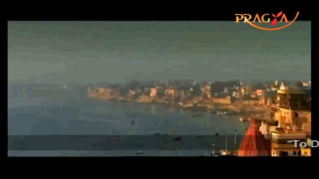Pragya Prabhat-Limiting Beliefs/Control Fraud